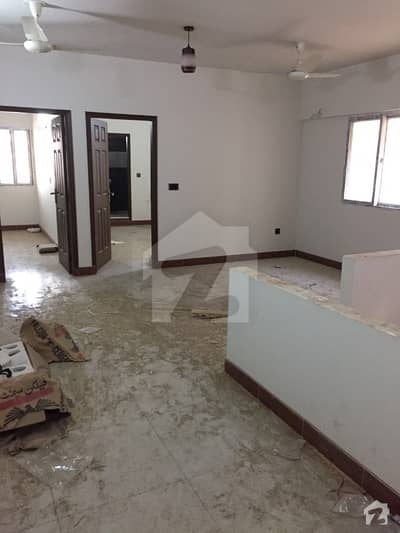 1000 Sq Yards Bungalow For Silent Office At Kda Near Karsaz Road Best For Commercial Use