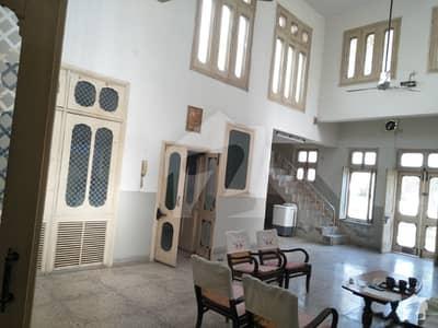 House For Sale    Sadiqabad