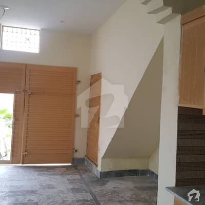 New Build House For Sale In Haji Town, Near To Markaz