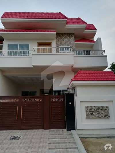 Sunfort Villa  Is Available For Sale