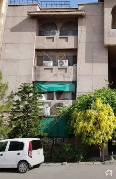 Pha Apartment B Type Near Zero Point