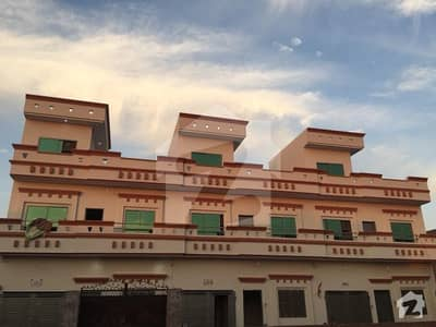 House For Rent In Muradpur Sialkot
