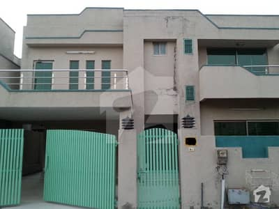 Beautiful 4 Bed Sd House For Sale In Askari 14