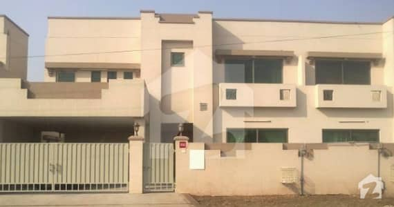 Very Reasonable 3 Bed Sd House For Sale
