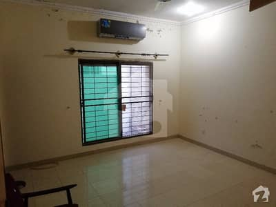 5 Marla 2 Bed House Available For Rent
