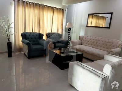 Executive Lodge Hostel Room For Girls And Working Women