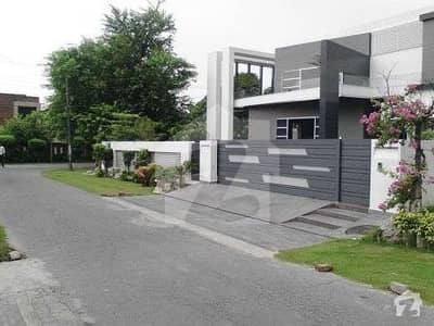 14 Marla VIP Self Made Home For Sale In Hayatabad