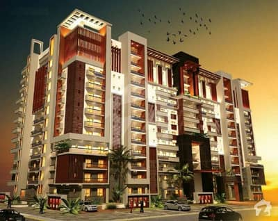 Luxury Apartment For Sale In Ecstasy Park Luxury Apartments