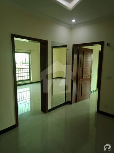 9 Beds 1 Kanal Full House For Rent In Bahria Town By Asian House Care