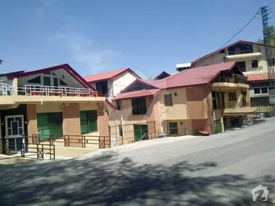 Ace Homes  2 Bed Apartment Best Furnished In Its Neighborhood