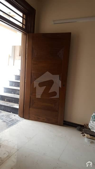 Flat Available For Rent Jammu Kasmir Housing Society