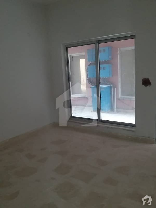 2 Bedrooms Brand New Apartment for Sale in Bahria Orchard Lahore