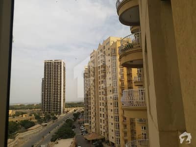 Super Luxury 4 Bedroom Apartments For Sale