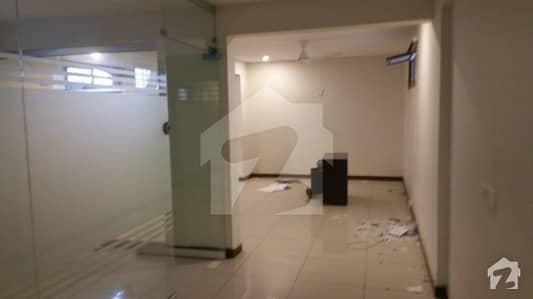 Pechs Near Shara E Faisal Brand New Town House For Rent With Basement