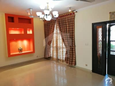 Double Storey Safari Home For Sale In Bahria Town Phase 8 - Safari Home