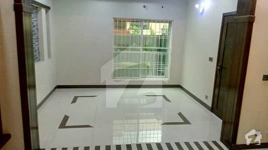 House For Sale At Ratta Road Green Street