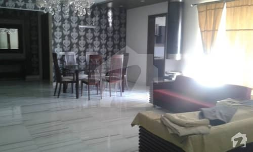 2 Kanal Brand New Beautiful Bungalow Available For Rent