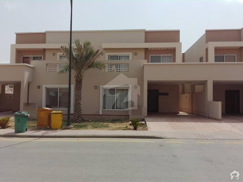 Excellent Location 200 Sq Yard Villa Available For Sale In Precinct 23 A