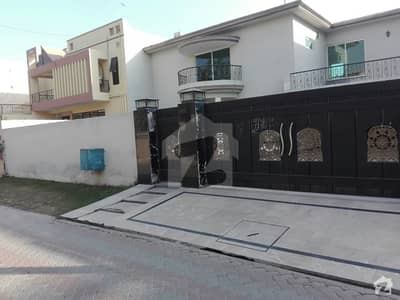 House Is Available For Sale
