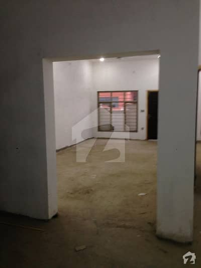 House For Sale Urgently On Prime Location