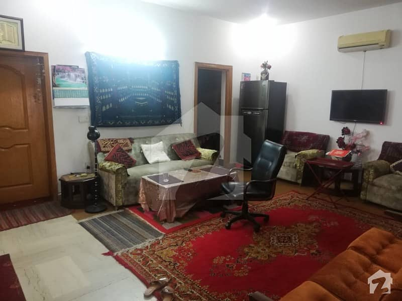 Lowest Price 10 Marla House For Sale In Takbeer Block Bahria Town Lahore