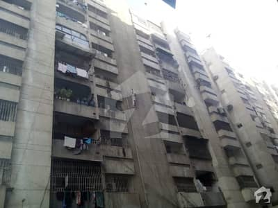 Prince Complex 3 Bed apartment Available for Rent
