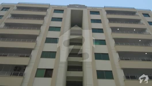 Seventh Floor Apartment Is Available For Sale.