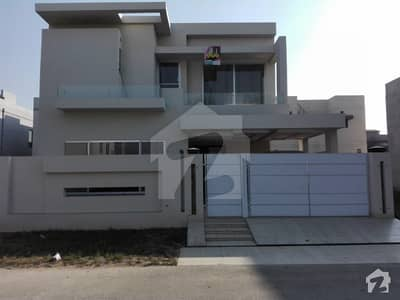 House Is Available For Sale In Citi Housing - Phase 1 - BB Block
