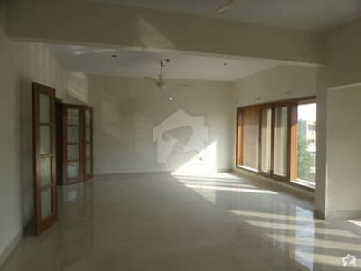 Fully Renovated Sea View Apartment For Sale In Dha