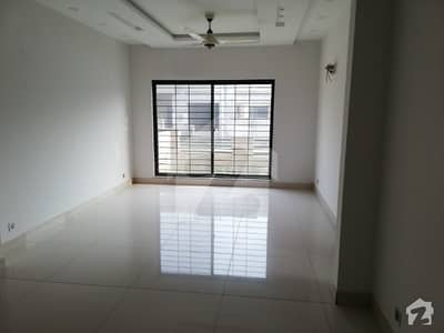 5 Marla House For Sale Golden Chance For Resident Purpose