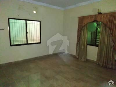 G+1 Corner House Available For Sale