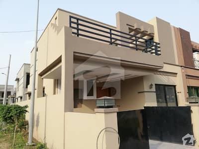 Beautiful Corner House For Sale