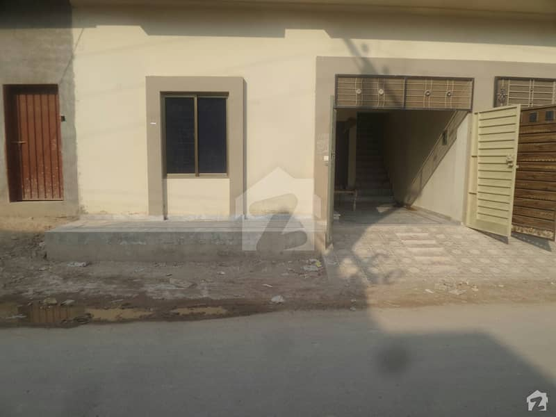 Newly Built  House For Sale