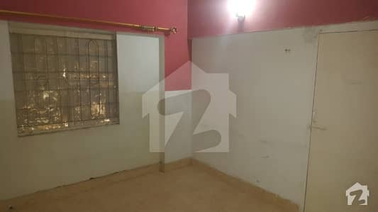 Chance To Deal Ayaz Town Block 2 Gulshan E Iqbal 2 Bed Apartment For Sale In Karachi