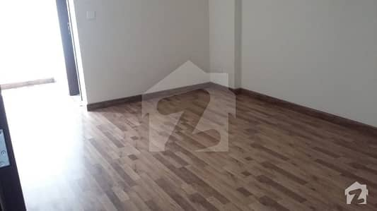 10 Marla Brand New Full House For Rent With 4 Bedrooms