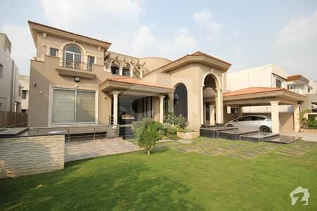 44 Marla Full Basement Faisal Rasool Designed Palace Near 100 Kanal Park Big Commercial  Marriage Marquee