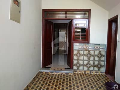 Modern Design Brand New Double Storey Bungalow For Sale In Block 5