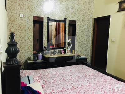 Majeed Sons Estate Offers Wapda Town Phase 1 Lahore 05 Marla House For Sale In G2 Block Wapda Town Lahore