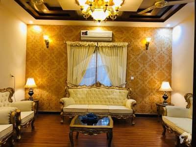 Brand New 375 Sq Yard Double Storey House Gulshan E Iqbal