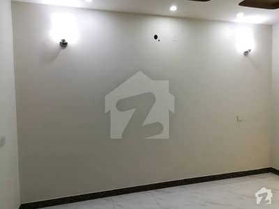 Brand New 5 Marla Luxurious House For Sale At The Hottest Location Of Wapda Employees Cooperative Housing Society Phase 1 Lahore