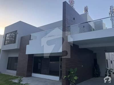 Fully Renovated 666 Yards House For Sale In F-8/3 Islamabad