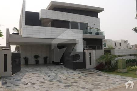 1 kanal double story house for rent in tariq gardens