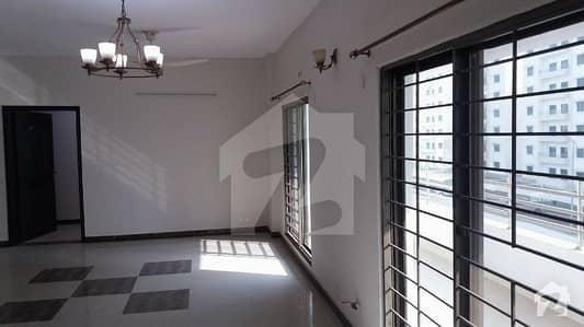 Urgent Deal 10 Marla 3 Bedroom Flat For Sale In Sector B Askari 11 Lahore