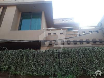 5 Marla Brand New House For Sale Ideal Location Al-Haifz Town Near Sabzazar Scheme,Marghzar Colony,Allama Iqbal Town Multan Road Lahore.