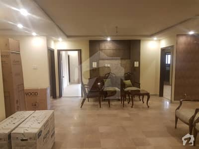 Just Renovated Brand New Furnishings And Equipment 3 Bed Rooms Apartment For Rent