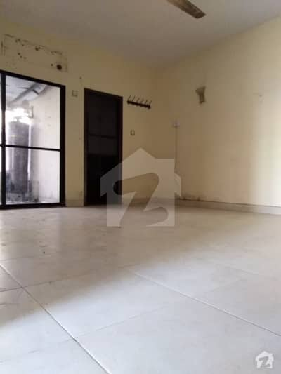 2 Bedrooms Penthouse For Rent In Clifton Block 2