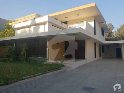 Luxury Style Fully Renovated House Is Available For Rent