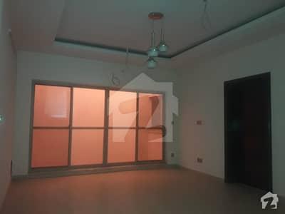 65 marla fresh House for sale