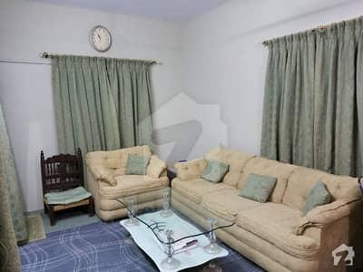 2 Bed Drawing Room 1st Floor Corner West Open