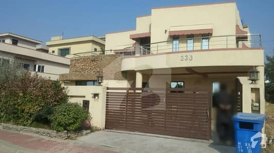 House For Sale At Hamid Estate